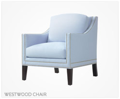 Fine Furniture Westwood Chair