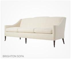 Designers Sofas U0026 Settees | Thibaut Fine Furniture