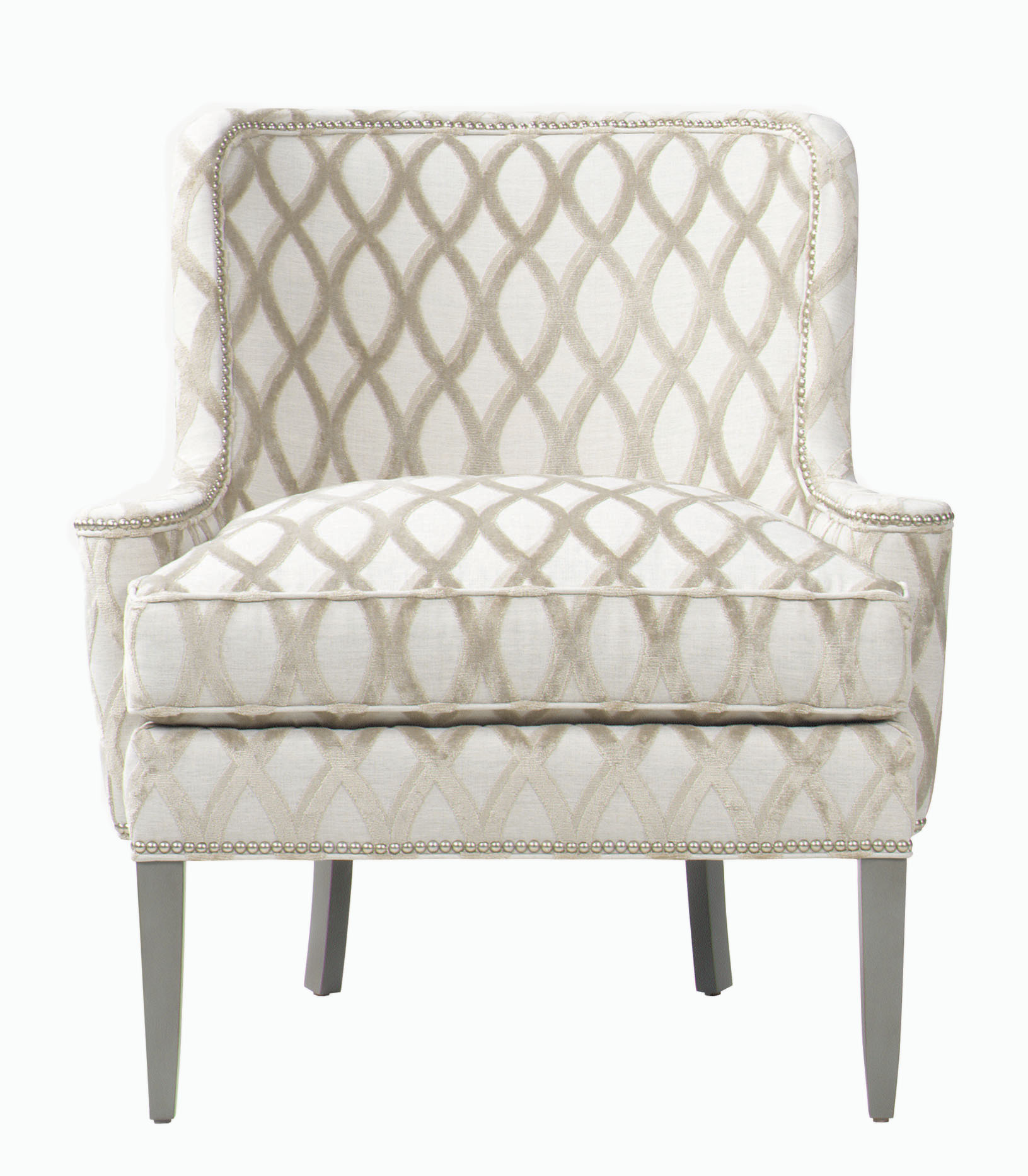 Charmant Thibaut Fine Furniture | Chairs, Sofas, Headboards U0026 More