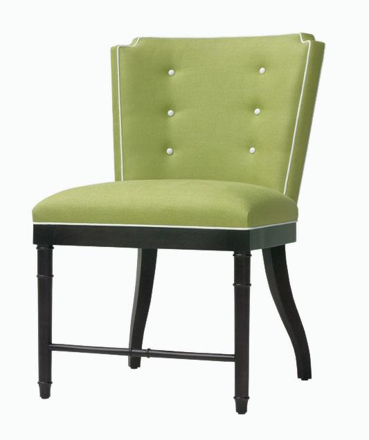 Bon Thibaut Fine Furniture | Chairs, Sofas, Headboards U0026 More