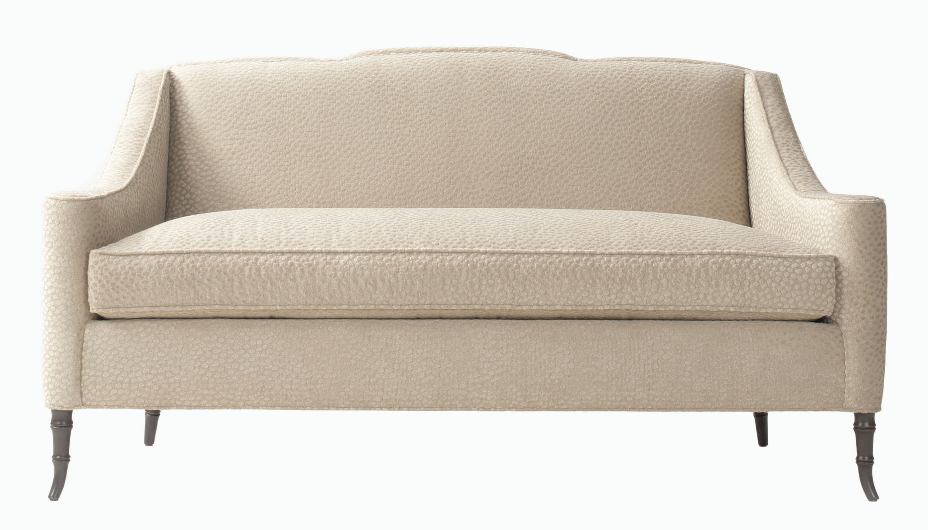 Charmant Sofas U0026 Settees