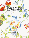 Cover phtoo for Sweet+Life collection
