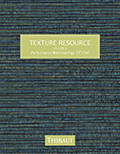 Cover phtoo for Texture+Resource+6 collection