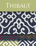 Cover phtoo for Woven+6%3A+Geometrics+2 collection