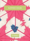 Cover phtoo for Summer+House collection