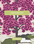 Cover phtoo for Greenwood collection