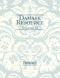 Cover phtoo for Damask+Resource+2 collection