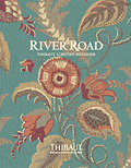 Cover phtoo for River+Road collection
