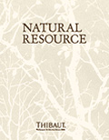 Cover phtoo for Natural+Resource collection