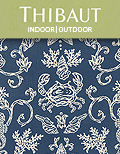 Cover phtoo for Courtyard collection