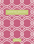 Cover photo for Geometric Resource 2