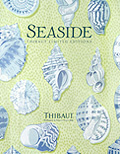 Cover phtoo for Seaside collection