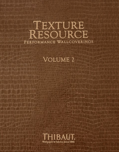 Cover phtoo for Texture+Resource+2 collection