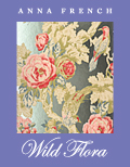 Cover image for Wild Flora collection