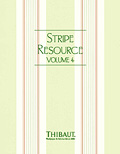 Cover phtoo for Stripe+Resource+4 collection