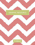 Cover phtoo for Graphic+Resource collection