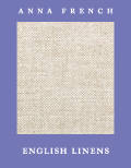 Cover image for English Linens collection