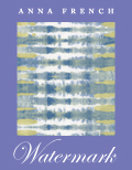 Cover image for Watermark collection