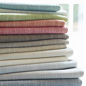 Solid and Textured Plain Fabric collection