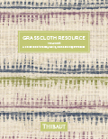 Cover phtoo for Grasscloth+Resource+5 collection