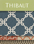 Cover phtoo for Woven+3%3A+Geometrics collection