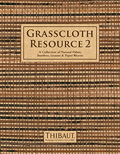 Cover phtoo for Grasscloth+Resource+2 collection