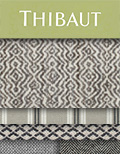 Cover phtoo for Woven+11%3A+Rialto collection