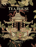 Cover phtoo for Tea+House collection