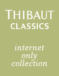 Cover phtoo for Thibaut+Classics collection