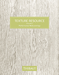 Cover phtoo for Texture+Resource+5 collection