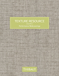 Cover phtoo for Texture+Resource+4 collection