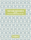 Cover phtoo for Texture+Resource+7 collection