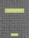 Cover phtoo for Natural+Resource+2 collection