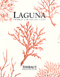 Cover phtoo for Laguna collection