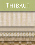Cover phtoo for Woven+1%3A+Textures collection
