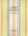 Cover phtoo for Stripe+Resource+3 collection