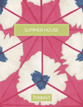 Cover photo for Summer House