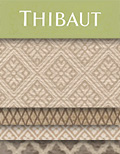 Cover phtoo for Woven+2%3A+Trellis collection
