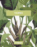 Cover phtoo for Tropics collection