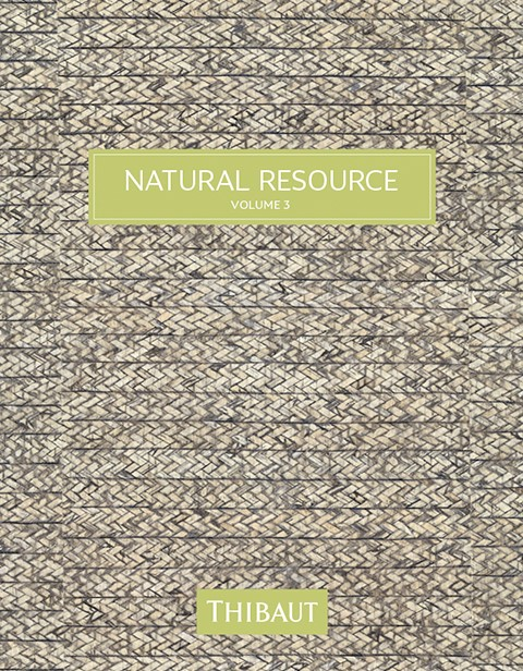 Cover phtoo for Natural+Resource+3 collection