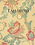 Cover phtoo for Tamarind collection