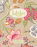Cover phtoo for Jubilee collection