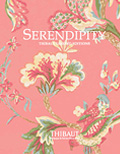 Cover phtoo for Serendipity collection