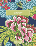 Cover phtoo for Dynasty collection