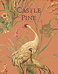 Cover phtoo for Castle+Pine collection