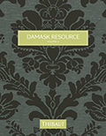 Cover phtoo for Damask+Resource+4 collection
