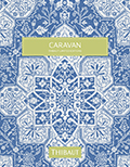 Cover phtoo for Caravan collection