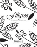Cover photo for Filigree