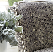 Cover photo for collection Heavy Duty Upholstery