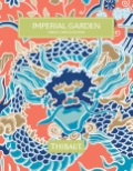 Cover phtoo for Imperial+Garden collection